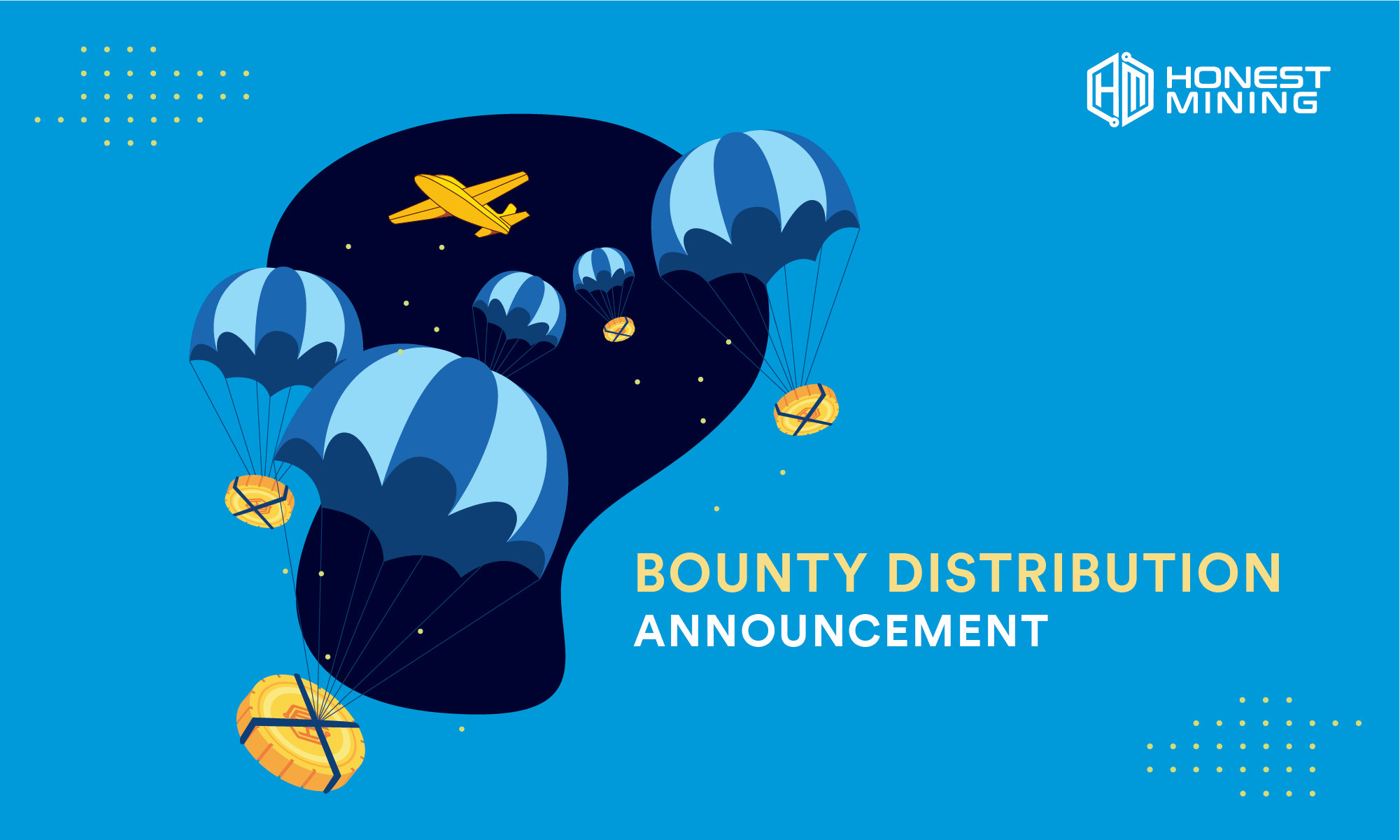 Honest_Mining_Bounty_Announcement