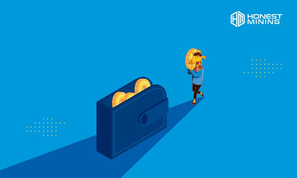 Deposit_Coin_Honest_Mining