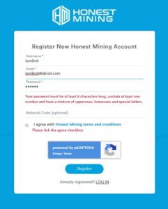Salah_Password_Register
