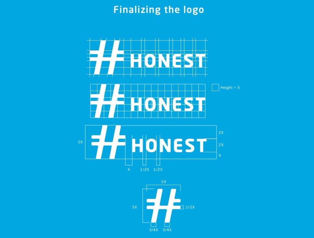 HNST_Finalizing_Logo
