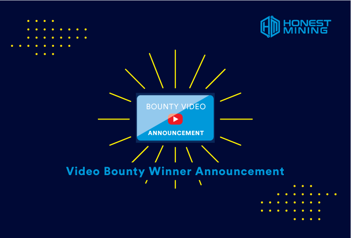 Video_Contest_Announcement