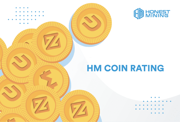Honest Mining Coin Rating