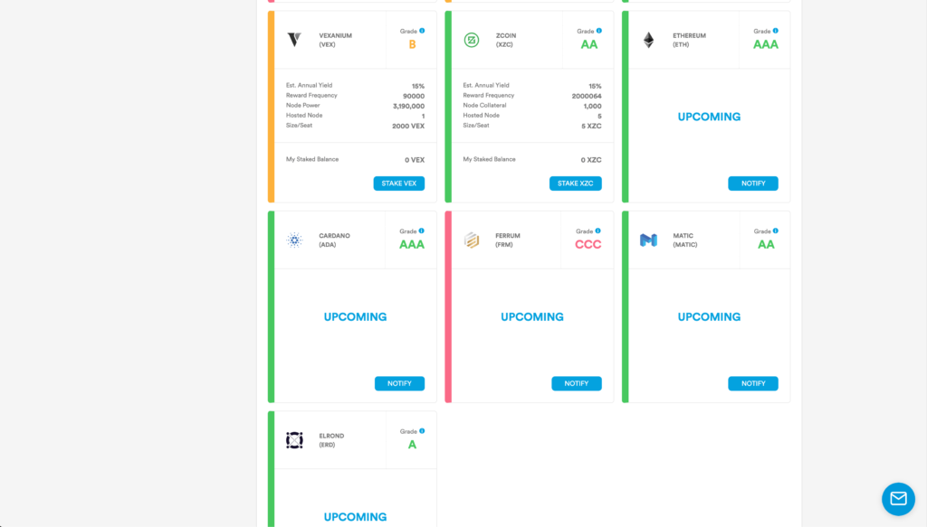 Honest Mining Platform Update Upcoming Coin