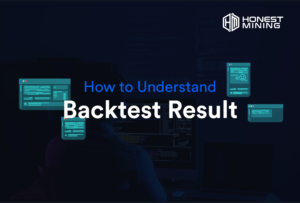 How To Understand Backtest Result